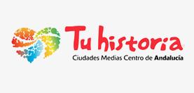 tuhistoria