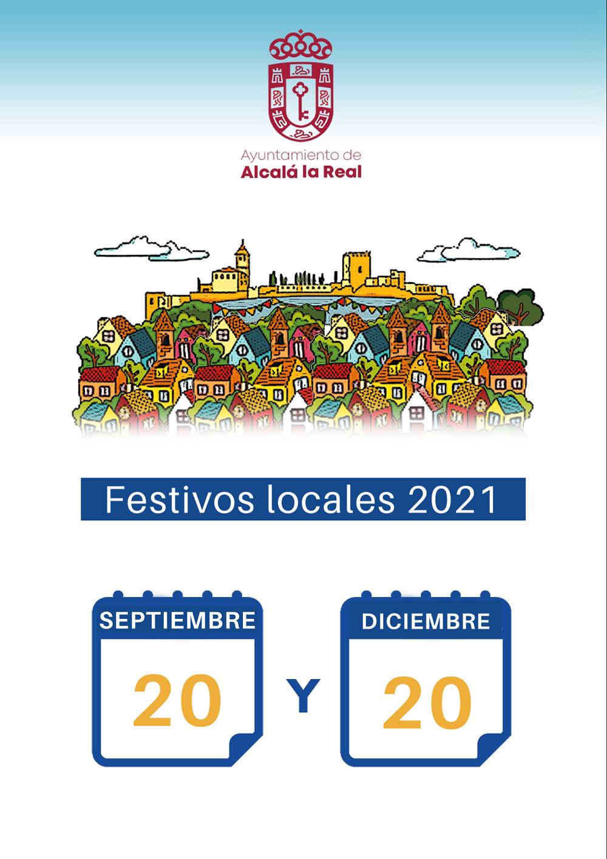 Ayuntamiento De Alcalá La Real Web Oficial Del Ayuntamiento De Alcala La Real
