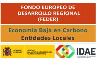 Logo EBC EELL